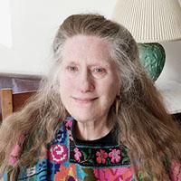 Judy Sue Sturges